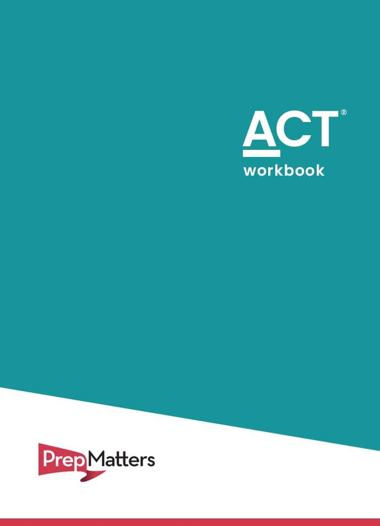 ACT_workbook_cover